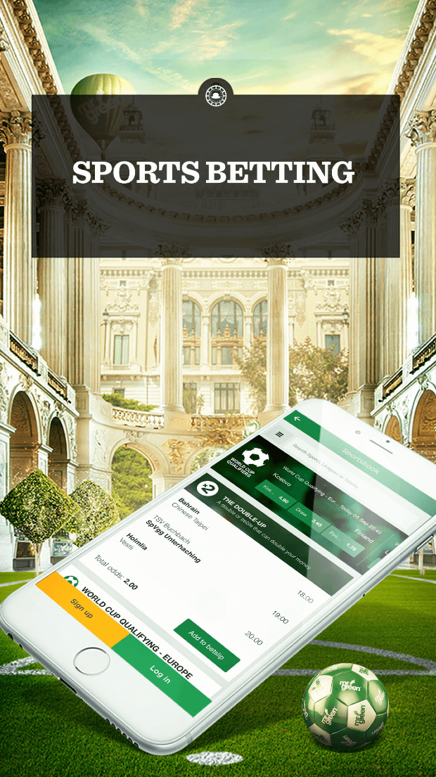 Grosvenor Sport Free Bet