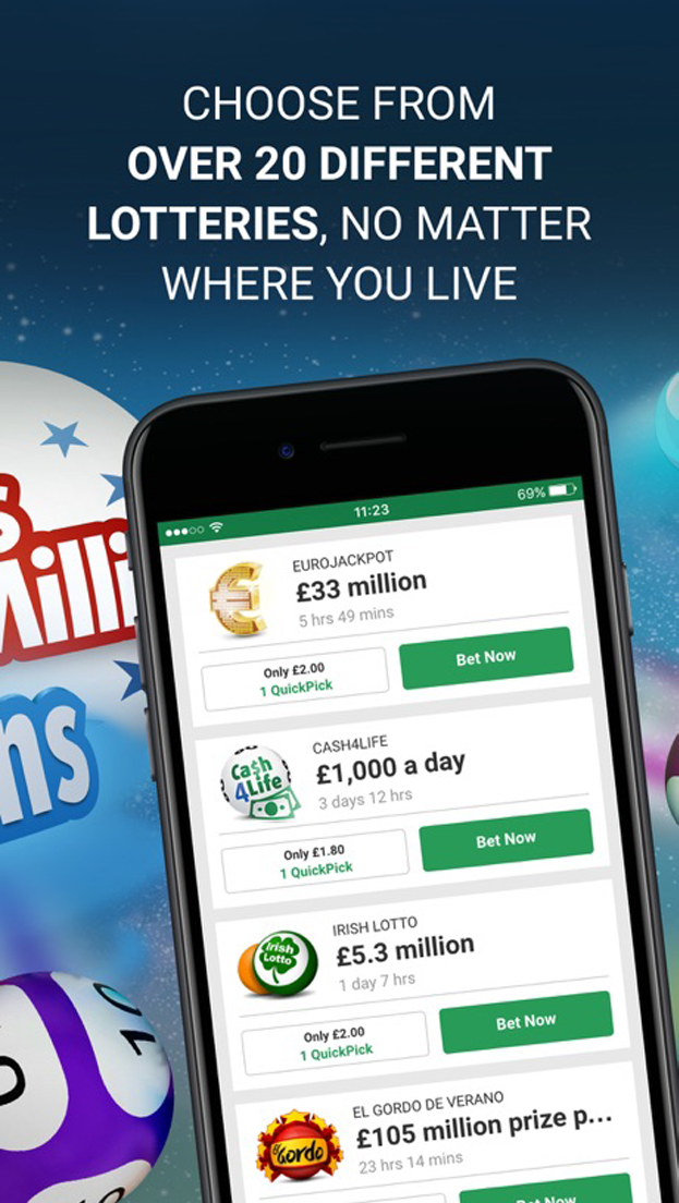 William Hill Bingo Free Bet