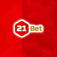21Bet New Offer