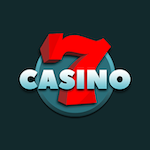 7Casino New Offer