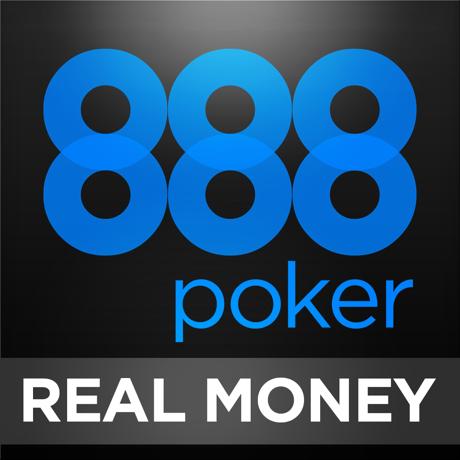 888 Poker New Offer