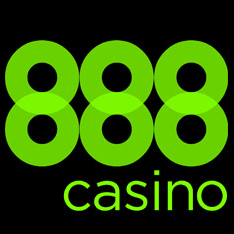 888 Casino New Offer