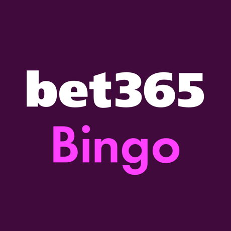 Bet365 Bingo New Offer