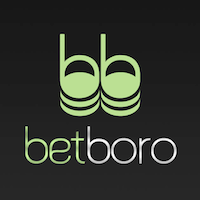 BetBoro New Offer