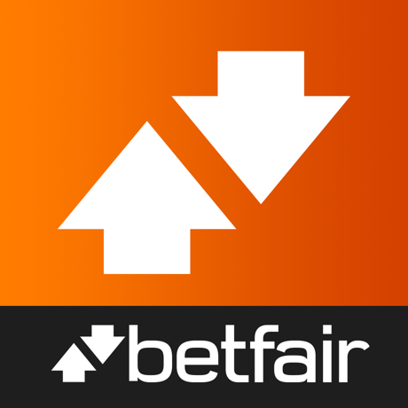 BetFair Bingo Free Bet