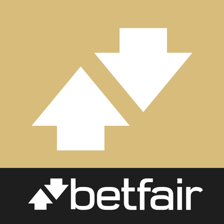 BetFair Casino New Offer