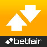 BetFair New Offer