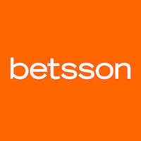 Betsson Casino New Offer