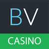 BetVictor Casino New Offer