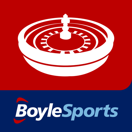 BoyleSports Casino New Offer