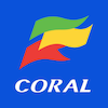 Coral New Offer