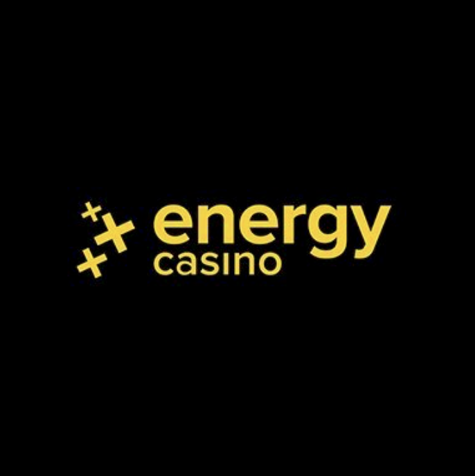 Energy Casino New Offer
