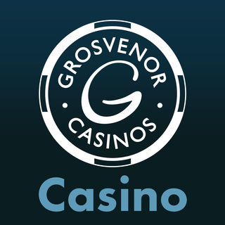 Grosvenor Casino New Offer