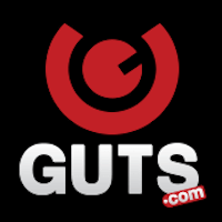 Guts Casino New Offer