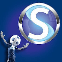 SportPesa Casino New Offer