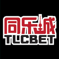 TLCBet Casino New Offer