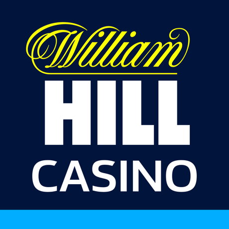 William Hill Casino New Offer